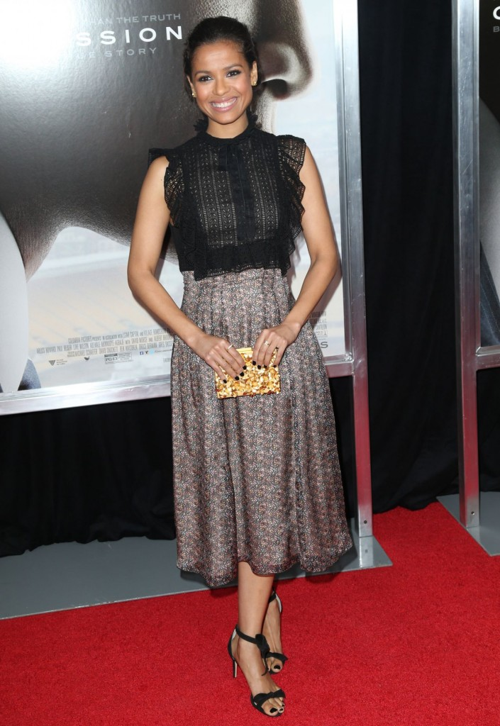 gugu-mbatha-raw-concussion-premiere-in-new-york-city-ny_2