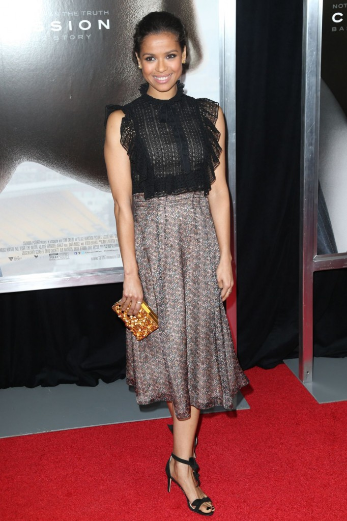 gugu-mbatha-raw-concussion-premiere-in-new-york-city-ny_4