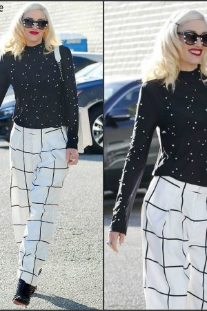 gwen-stefani-in-chloe-in-beverly-hills