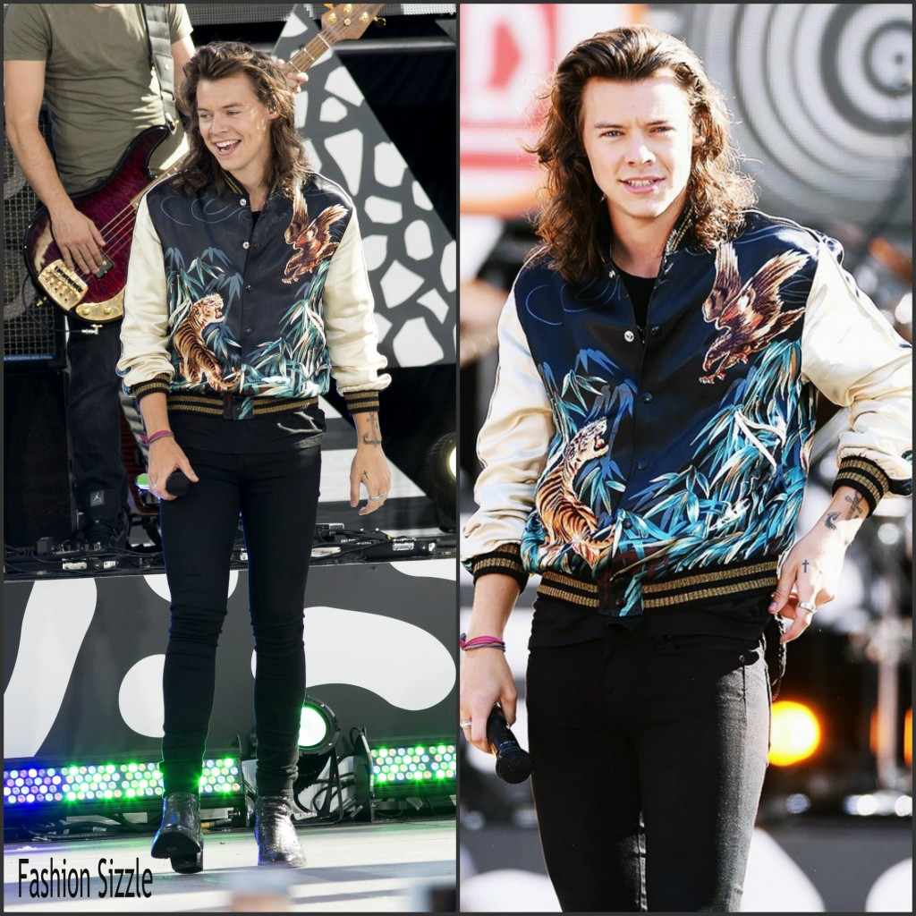 harry-styles-in-saint-laurent-out-in-new-york