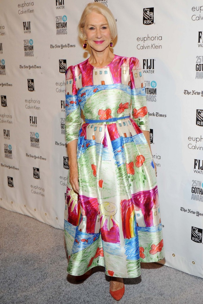 helen-mirren-2015-ifp-gotham-independent-film-awards-in-new-york_1