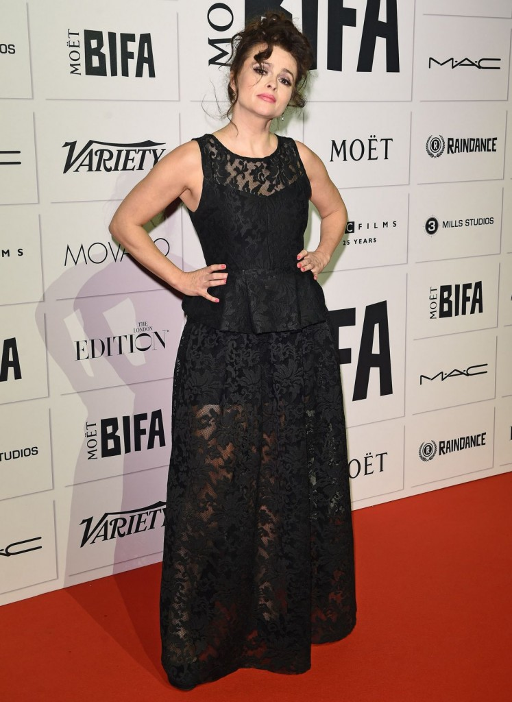 helena-bonham-carter-at-moet-british-independent-film-awards-2015-in-london-12-06-2015_9