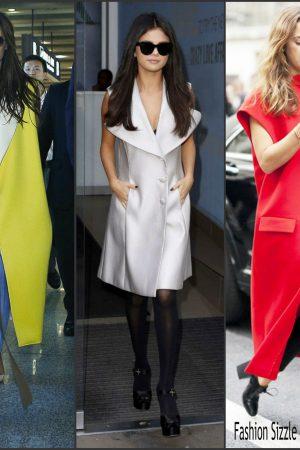 how-to-wear-sleeveless-coats