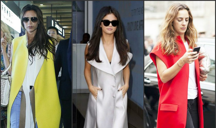 how-to-wear-sleeveless-coats