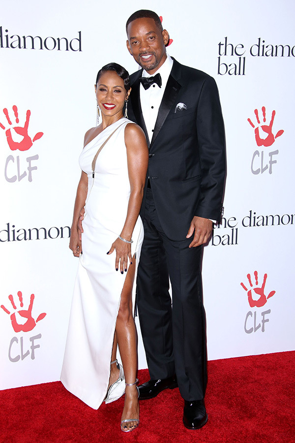 jada-will-smith-diamond-ball-1