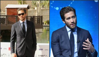 jake-gyllenhaal-in-salvatore-ferragamo-12th-aanual-dubai-international-film-fetival