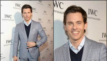 james-marsden-in-salvatore-ferragamo-iwc-schaffhausen-rodeo-drive-grand-opening-1024×1024