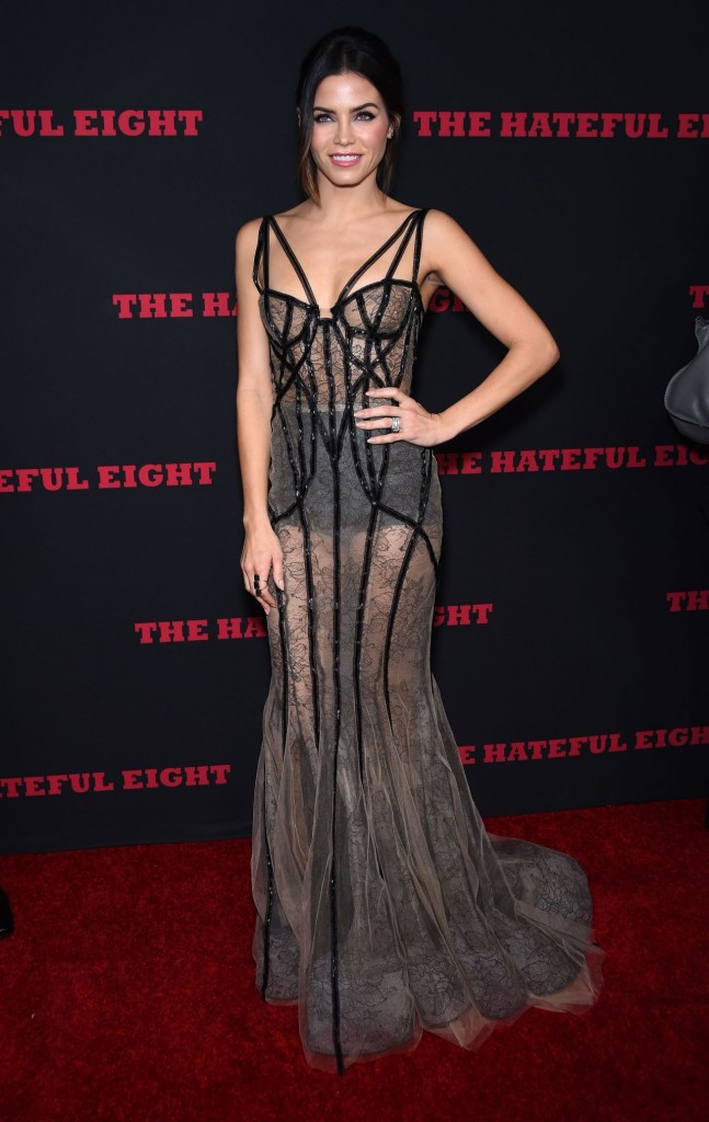 jenna-dewan-tatum-the-hateful-eight-premiere-in-los-angeles_1-1