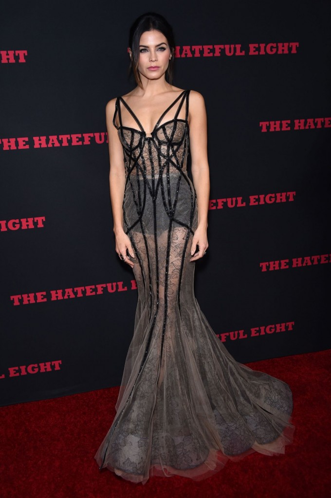 jenna-dewan-tatum-the-hateful-eight-premiere-in-los-angeles_2