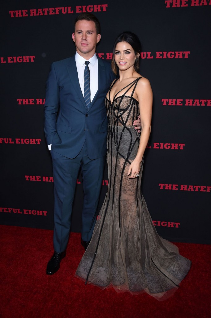 jenna-dewan-tatum-the-hateful-eight-premiere-in-los-angeles_6