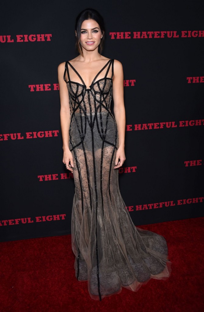 jenna-dewan-tatum-the-hateful-eight-premiere-in-los-angeles_7
