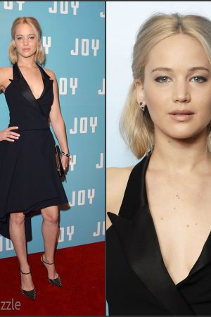 jennifer-lawerence-in-christian-dior-couture-joy-london-screening