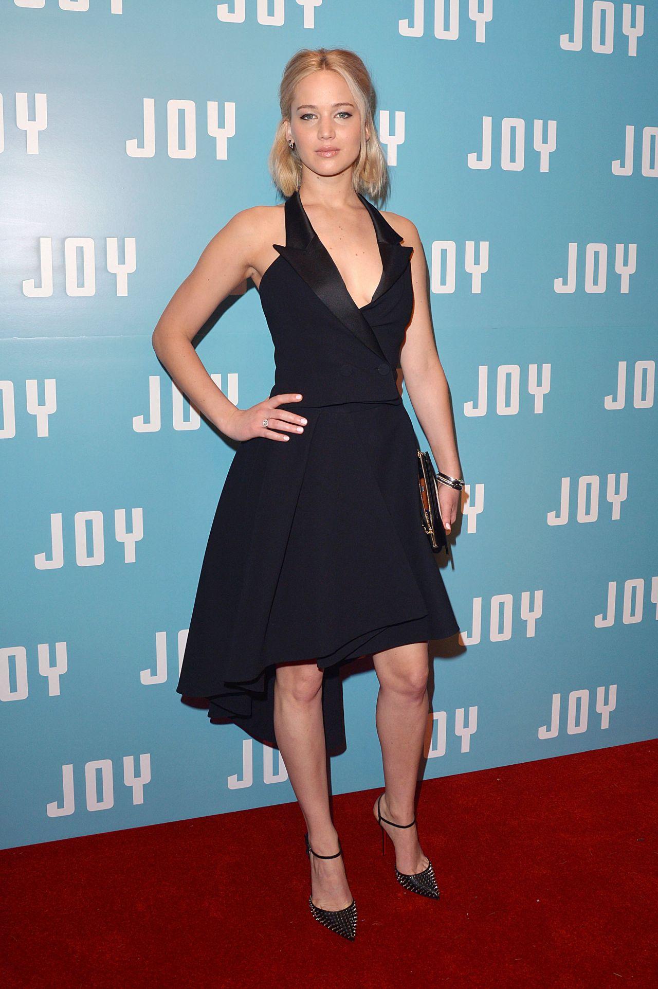 jennifer-lawrence-joy-screening-at-ham-yard-hotel-in-london_1