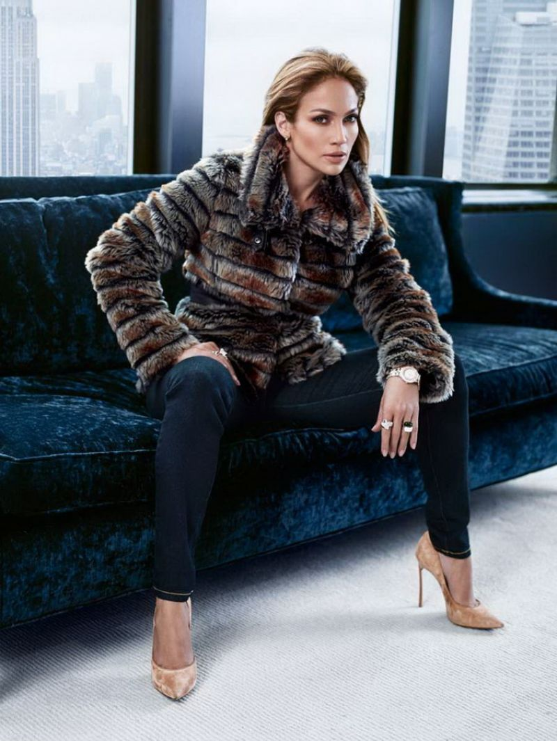 jennifer-lopez-j-lo-clothing-collection-2016_4