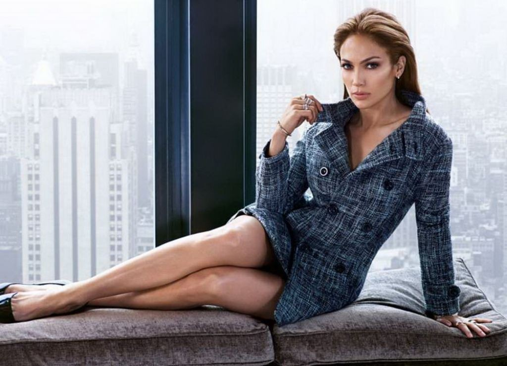 jennifer-lopez-j-lo-clothing-collection-2016_6