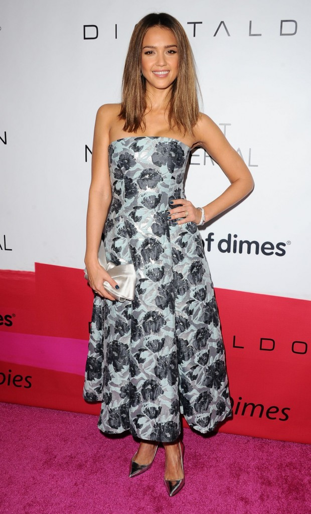 jessica-alba-march-of-dimes-celebration-of-babies-in-beverly-hills-december-2015_1