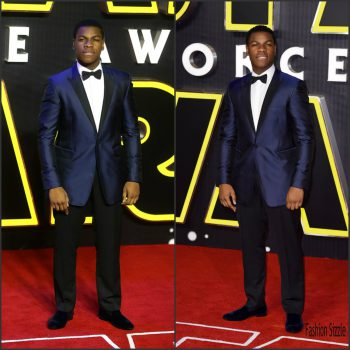 john-boyega-in-burberry-star-wars-the-force-awakens-london-premiere