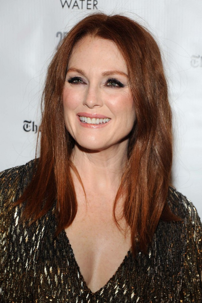 julianne-moore-at-25th-ifp-gotham-independent-film-awards-in-new-tork-11-30-2015_1