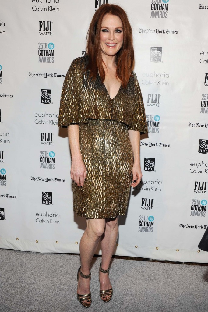 julianne-moore-at-25th-ifp-gotham-independent-film-awards-in-new-tork-11-30-2015_12-1