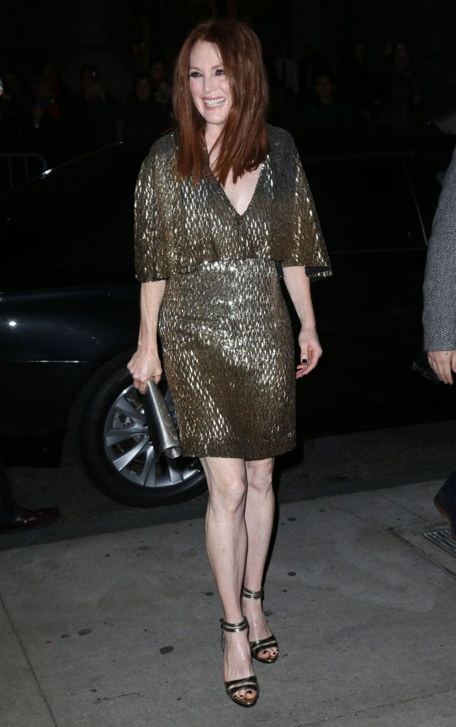 julianne-moore-at-25th-ifp-gotham-independent-film-awards-in-new-tork-11-30-2015_13