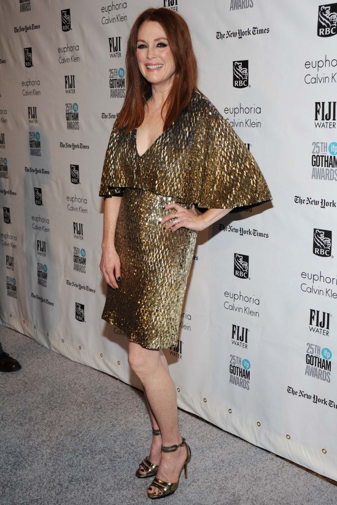julianne-moore-at-25th-ifp-gotham-independent-film-awards-in-new-tork-11-30-2015_3