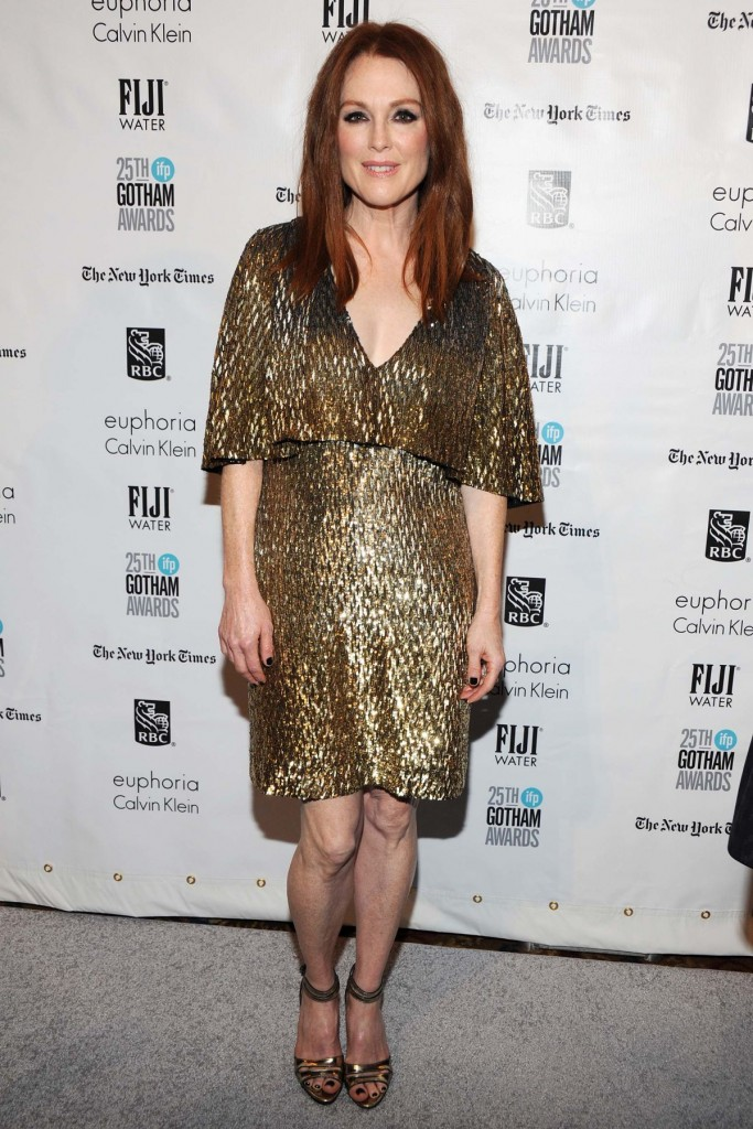 julianne-moore-at-25th-ifp-gotham-independent-film-awards-in-new-tork-11-30-2015_4