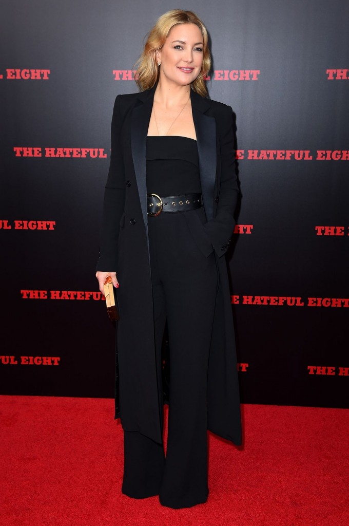 kate-hudson-at-the-hateful-eight-premiere-in-new-york-12-14-2015_2