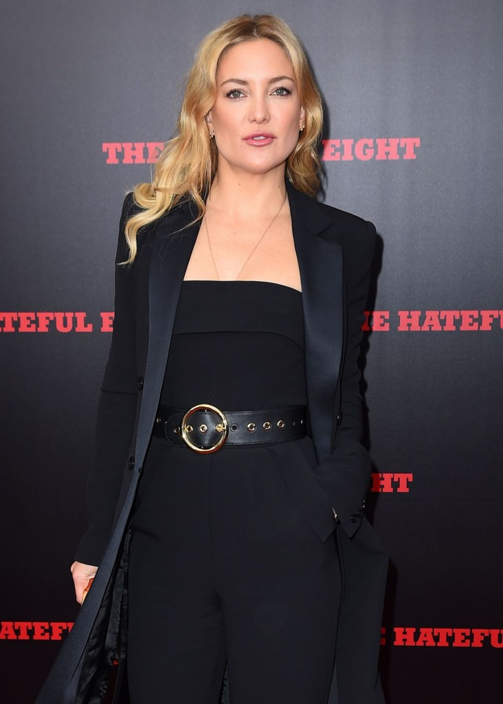 kate-hudson-at-the-hateful-eight-premiere-in-new-york-12-14-2015_5