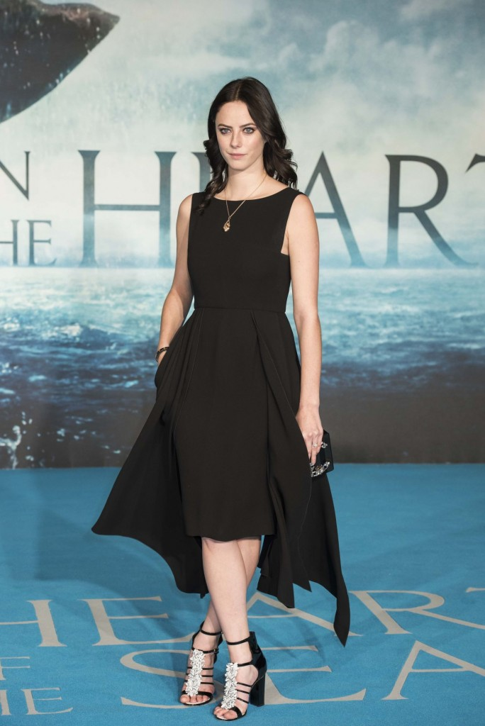 kaya-scodelario-in-the-heart-of-the-sea-premiere-in-london_2