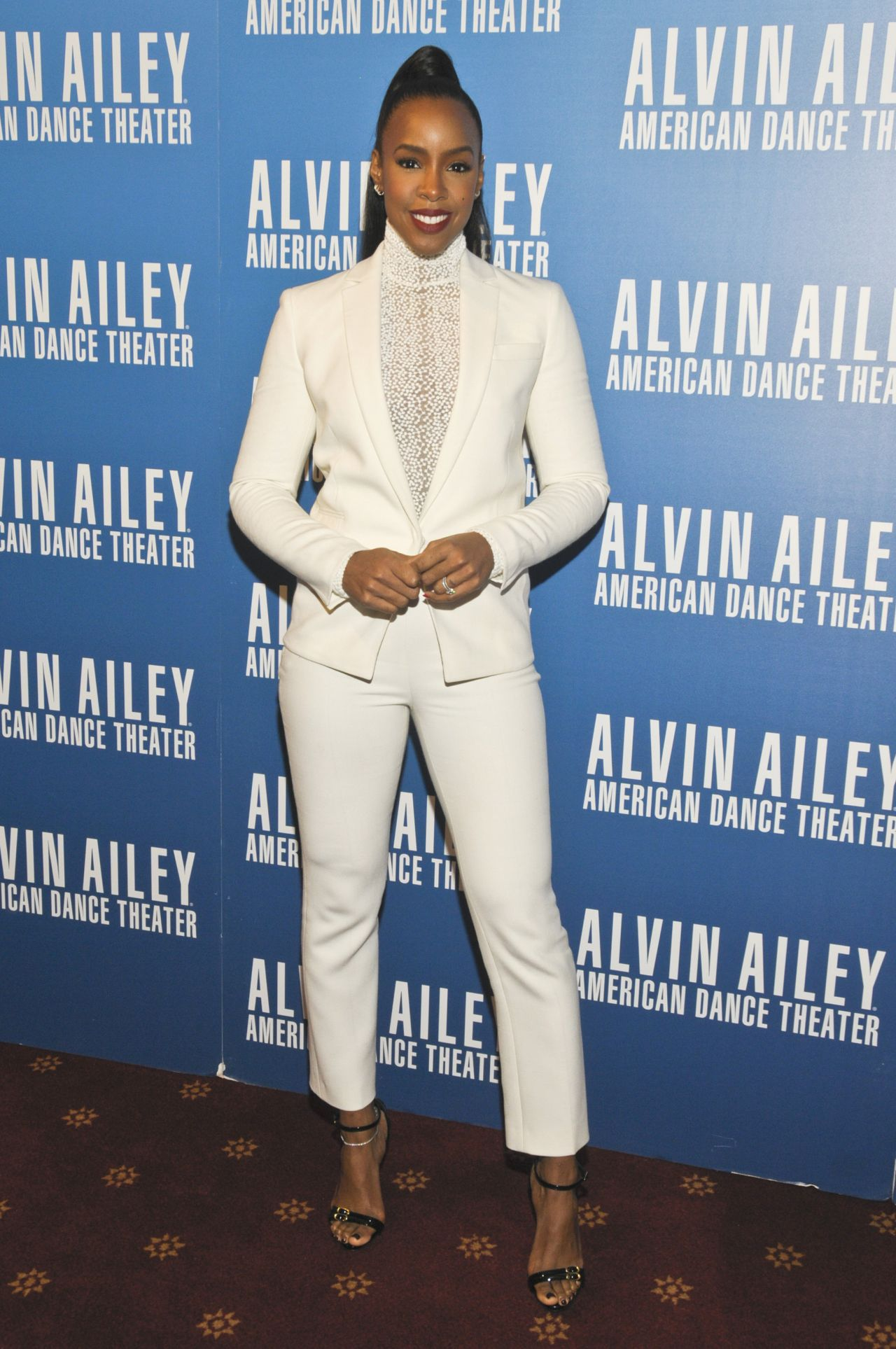 kelly-rowland-alvin-ailey-american-dance-theater-s-opening-night-gala-benefit-in-newark_1