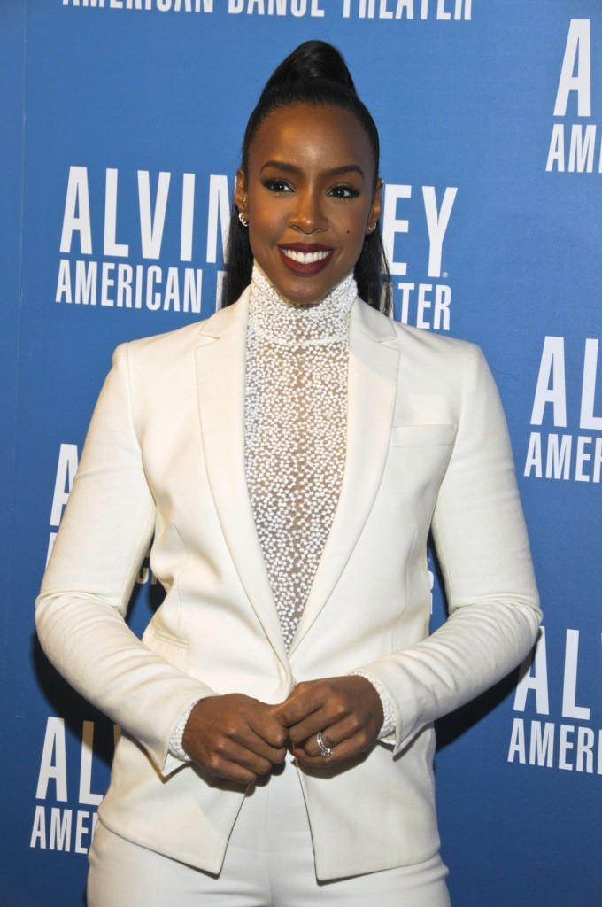 kelly-rowland-alvin-ailey-american-dance-theater-s-opening-night-gala-benefit-in-newark_2