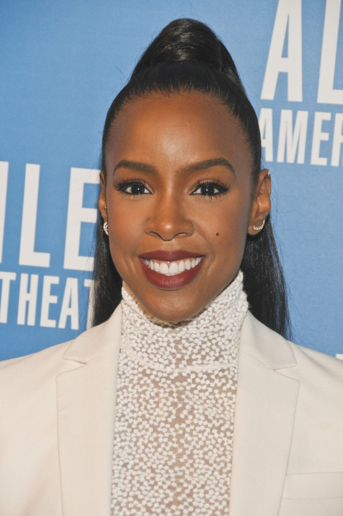 kelly-rowland-alvin-ailey-american-dance-theater-s-opening-night-gala-benefit-in-newark_3