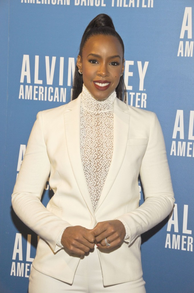 kelly-rowland-alvin-ailey-american-dance-theater-s-opening-night-gala-benefit-in-newark_5-1