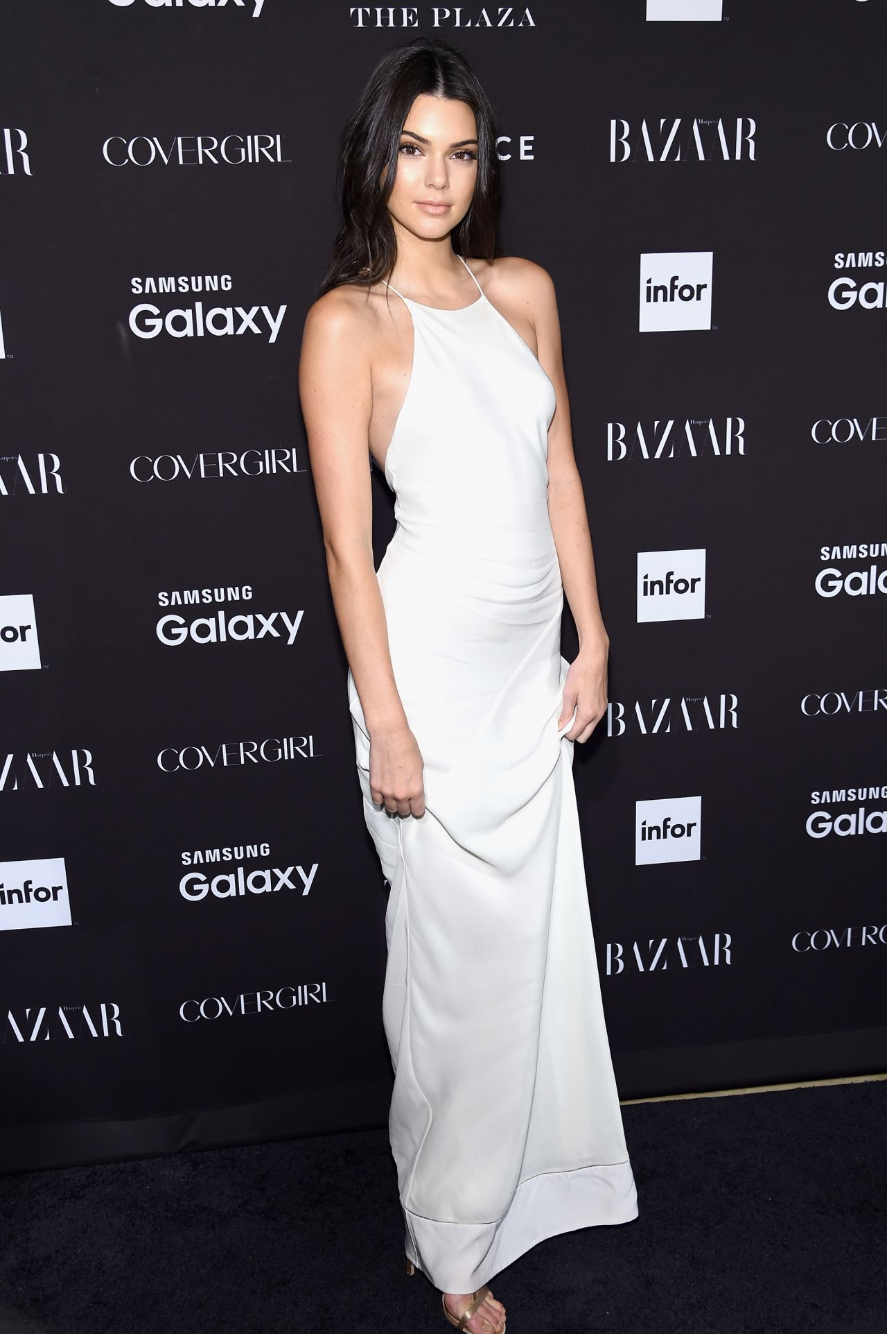 kendall-jenner-2015-harper-s-bazaar-icons-event-in-new-york-city_1