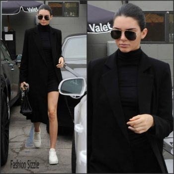 kendall-jenner-shopping-in-beverly-hills-december-10-2015-1024×1024