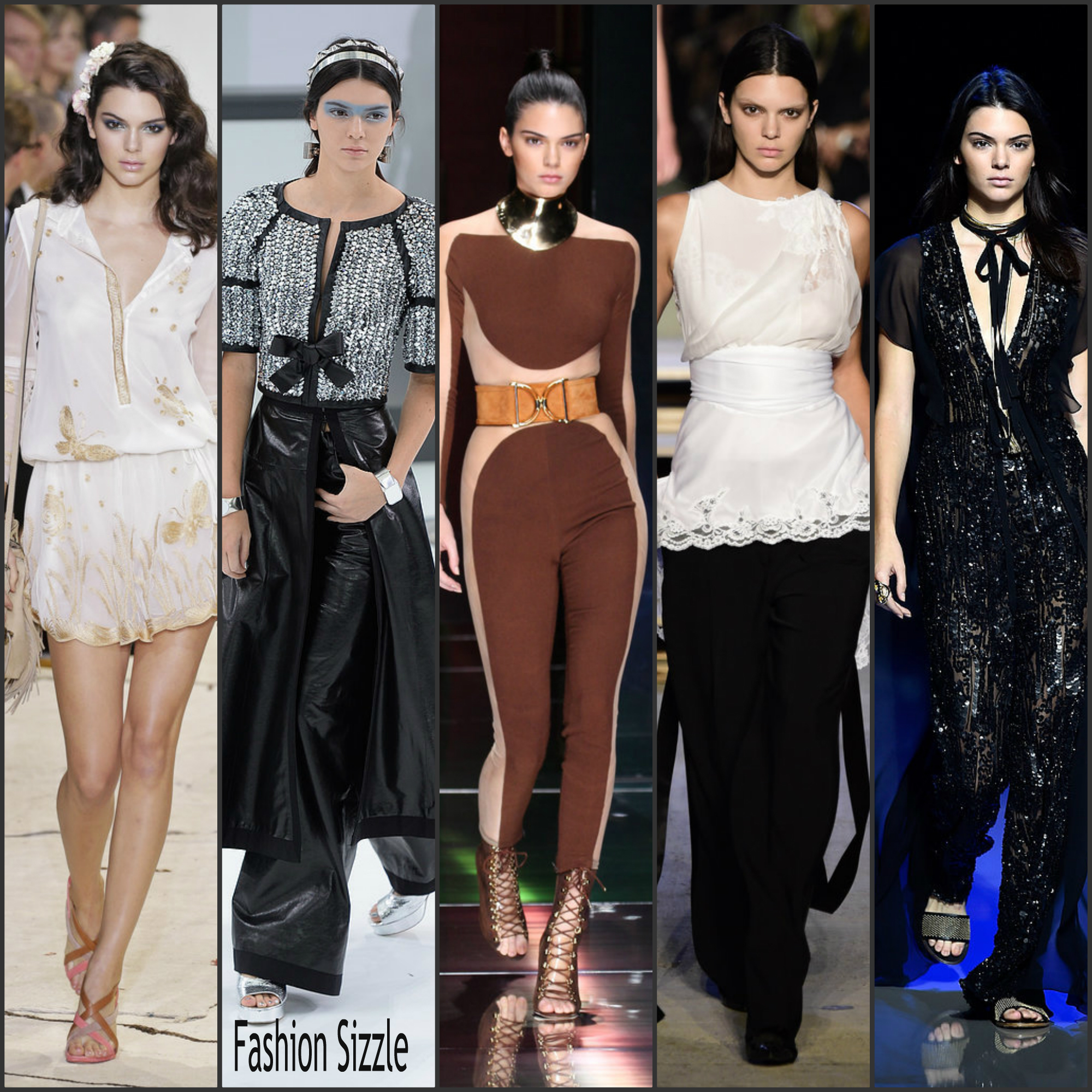 kendall-jenner-style-at-fashion-week
