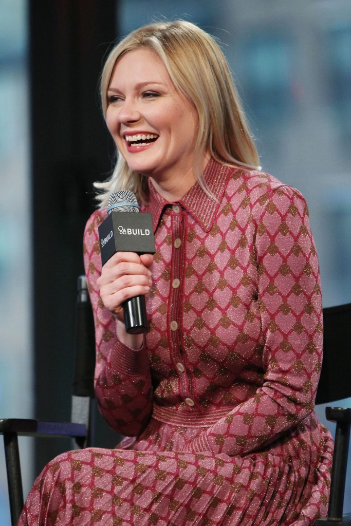 kirsten-dunst-aol-s-build-speaker-series-in-new-york-city-12-11-2015-_11