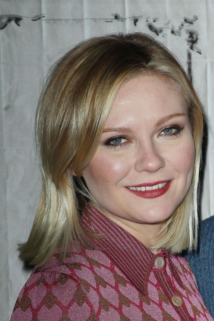 kirsten-dunst-aol-s-build-speaker-series-in-new-york-city-12-11-2015-_15