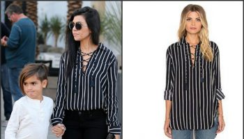 kourtney-kardashian-in-stevie-tilbury-stripe-shirt-out-in-la-1024×1024