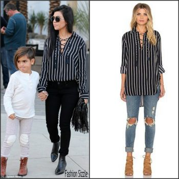 kourtney-kardashian-in-stevie-tilbury-stripe-shirt-out-in-la-1024×1024