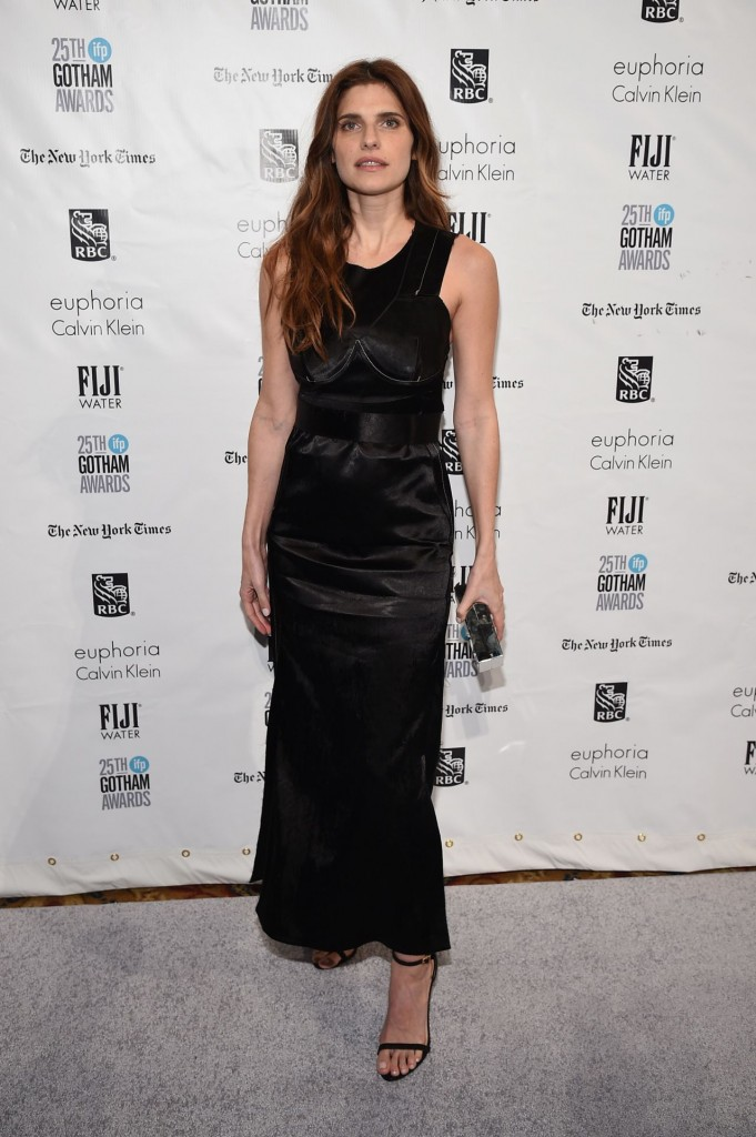 lake-bell-2015-ifp-gotham-independent-film-awards-in-new-york_4