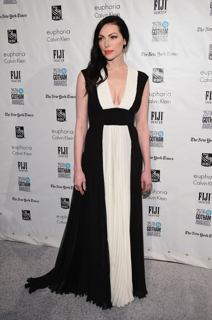 laura-prepon-2015-ifp-gotham-independent-film-awards-in-new-york_2