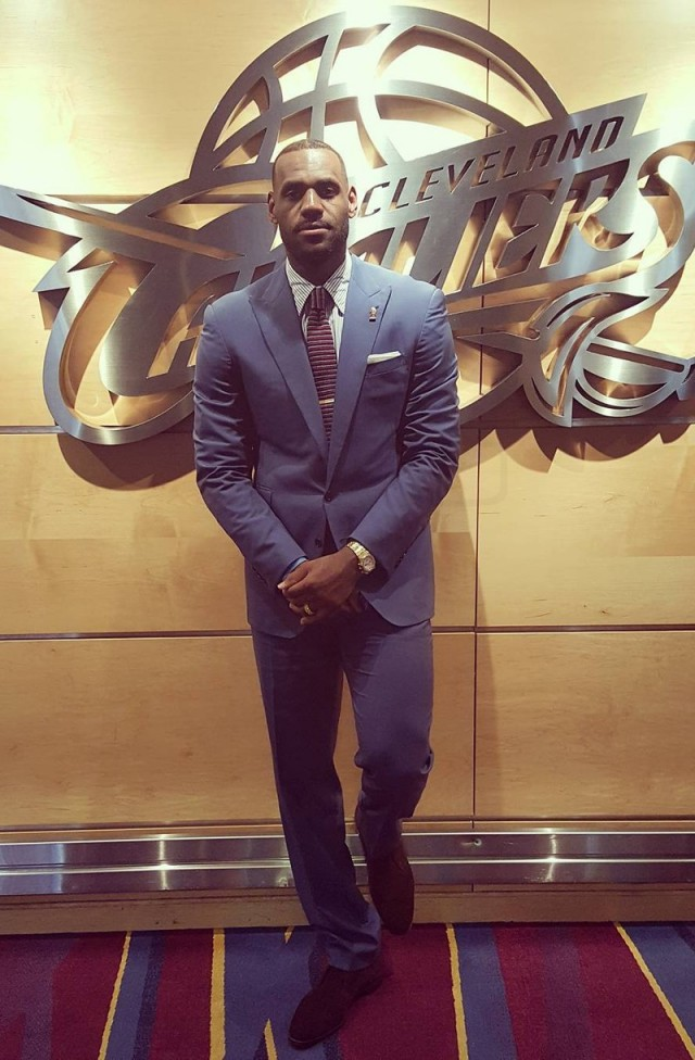 lebron-james-in-alessandro-martorana-suit-tom-ford-shirt-instagram-pic