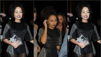 leigh-anne-pinnock-in-pa5h-cosmopolitan-ultimate-women-of-the-year-awards-1024×1024