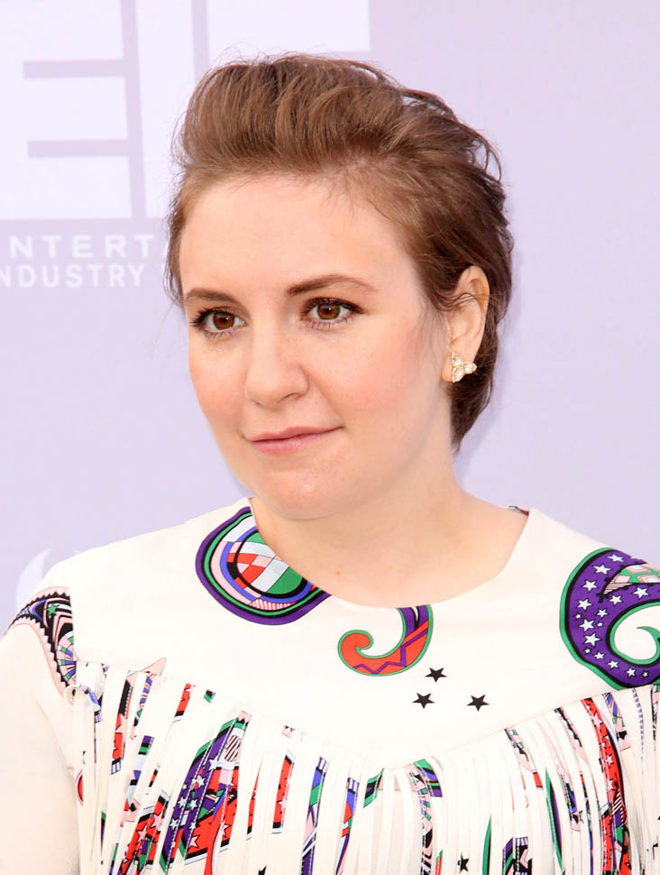 lena-dunham-in-msgm-at-the-hollywood-reporters-annual-women-in-entertainment-breakfast