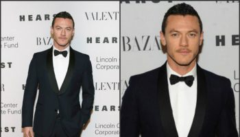 luke-evans-in-valentino-an-evening-honoring-valentino-1024×1024