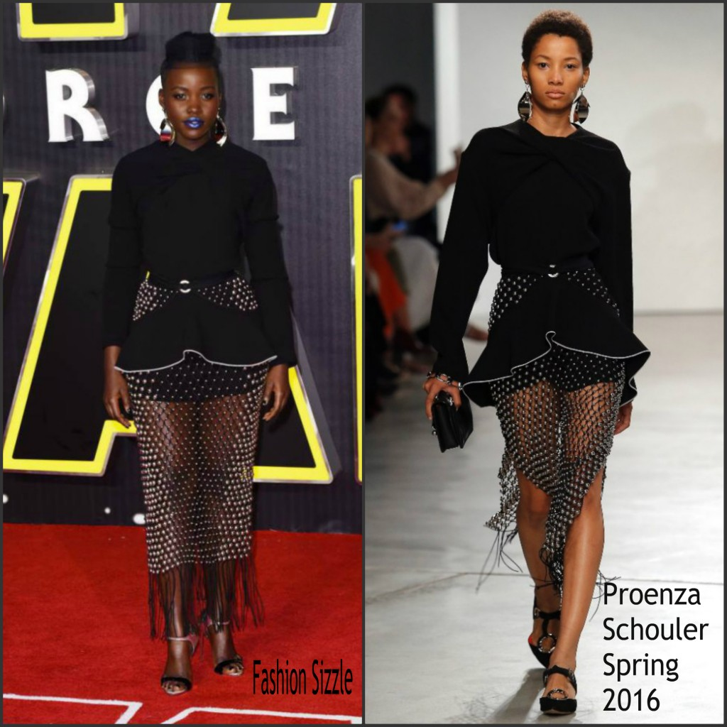 lupita-nyongo-in-proenza-schouler-at-star-wars-the-force-awakens-london-premiere-1024×1024