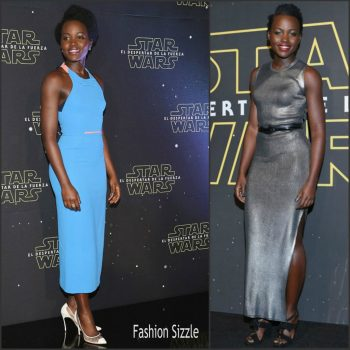 lupita-nyongo-in-roland-mouret-louis-vuitton-star-wars-mexico-city-photocall-premiere-1024×1024