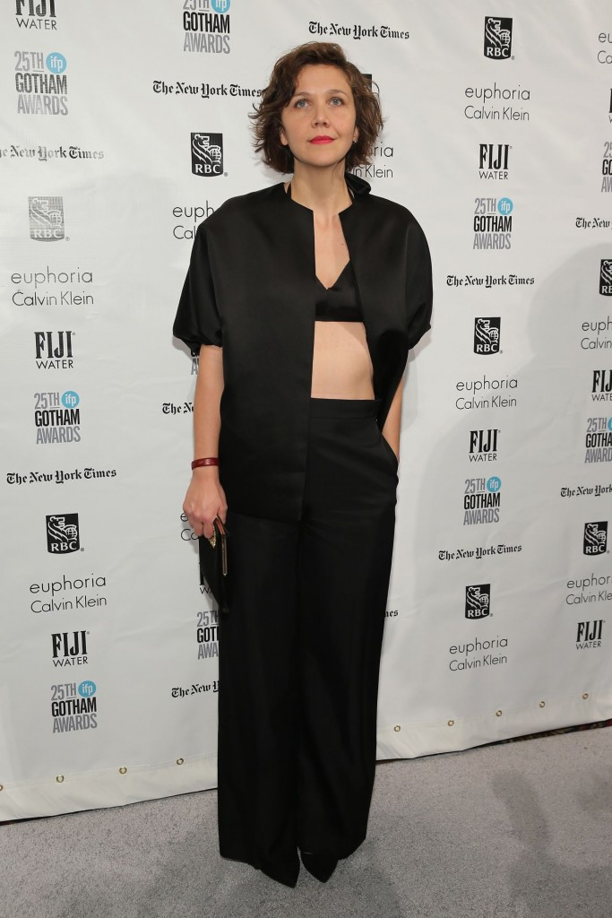 maggie-gyllenhaal-2015-ifp-gotham-independent-film-awards-in-new-york_1