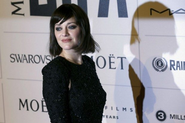 marion-cotillard-at-moet-british-independent-film-awards-2015-in-london-01-620x413